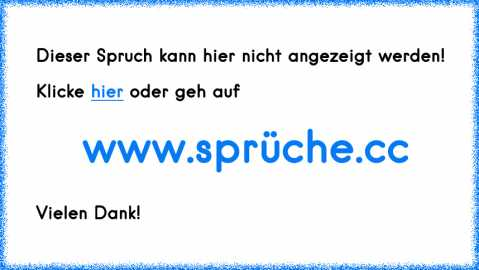 Chat Online-Dating-Seiten