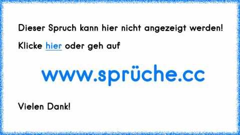 Sprüche Liebe Schicksal Zitate Schicksal Goethe 2019 10 30